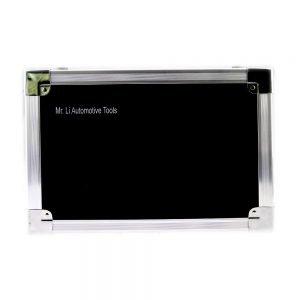 Mr. Li Original Lishi 2in1 Decoder and Pick - 93 Pieces Full Set w/ Storage Case
