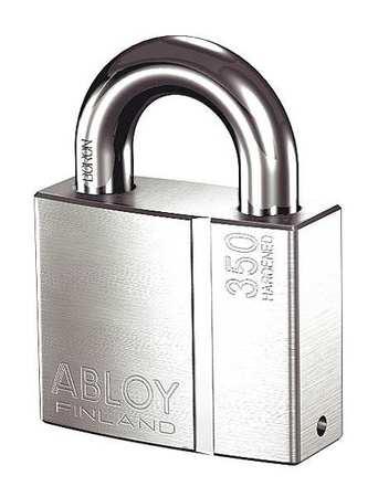 Abloy Lock